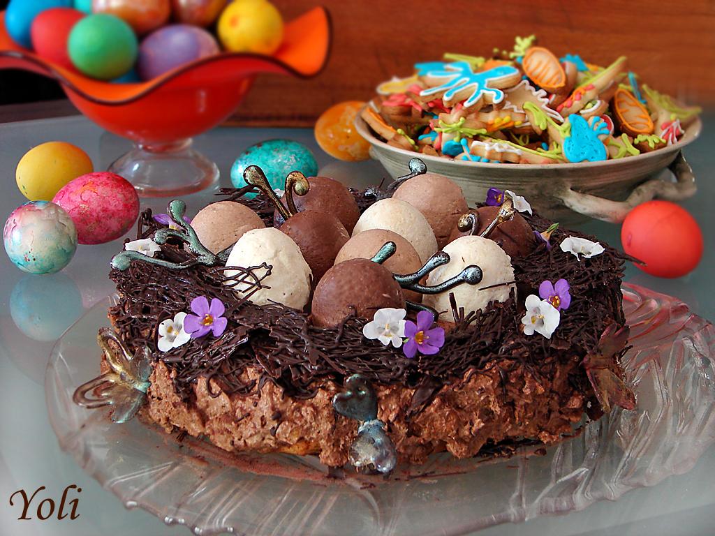 Торт рыжик классический рецепт пошагово с заварным кремом